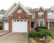 11234 Maplecroft Court, Raleigh image