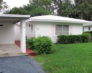 1815 University Place Unit 148, Sarasota image