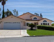 30602 Colina Verde Street, Temecula image