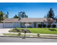 793 CALLE CATALPA, Thousand Oaks image