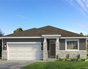 1205 103rd Ave Ct, Greeley image