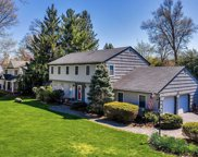 353 Orchard Road, Wyckoff image