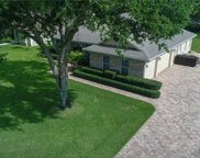 11207 Haskell Drive, Clermont image