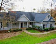 136 General Griffith  Circle, Rutherfordton image