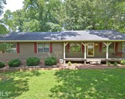 4130 Pointe Dr, Kennesaw image