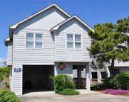 5222 W Niblick Court, Nags Head image