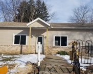 54162 Quince Road, South Bend image