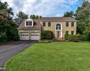 12109 SANDY COURT, Herndon image