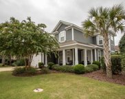 461 Banyan Place, North Myrtle Beach image