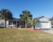 266 Lakeside Crossing Dr., Conway image