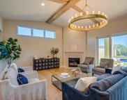 3307 S Woodbine Court, Gold Canyon image