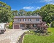 15 Russell  Lane, E. Patchogue image