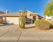 1652 W Sparrow Drive, Chandler image