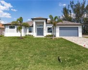 2143 SW 17th PL, Cape Coral image