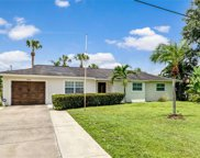 6092 Park RD, Fort Myers image