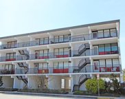 9 127th St Unit 103, Ocean City image