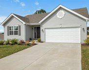 437 Dusty Brook, O'Fallon image