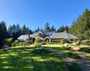 19540 King Ridge Road, Cazadero image