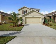 11157 SW Sophronia Street, Port Saint Lucie image