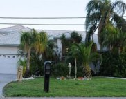 1508 SW 48th TER, Cape Coral image