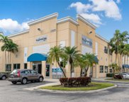 5900 Nw 97th Ave Unit #C-22, Doral image