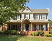 3533 Summerfield Lane, Winston Salem image
