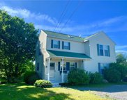 681 Point Judith RD, Narragansett image
