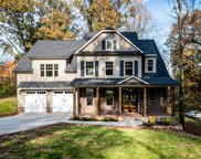5513 Pinellas Drive, Knoxville image