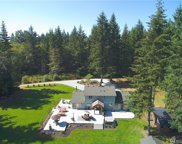 5719 186th St NW, Stanwood image