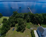 CASSIA ST, Green Cove Springs image