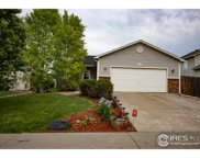 2820 40th Ave Ct, Greeley image