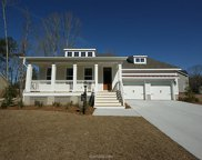 9 Brightwood Drive, Mount Pleasant image
