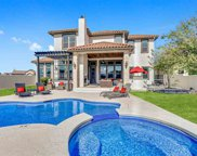 311 Clearwater Drive, Kingsland image