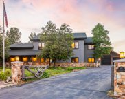 82 W Old Ranch Rd, Park City image