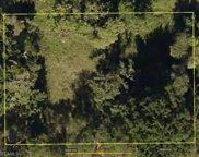 27521 Idaho St, Bonita Springs image