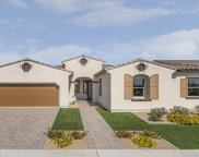 22726 S 226th Place, Queen Creek image