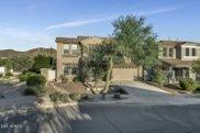35213 N 30th Drive, Phoenix image