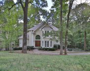 7014 Willowick Dr, Brentwood image