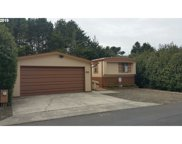 1601 RHODODENDRON  DR Unit #516, Florence image