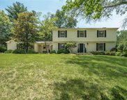 1645 Featherstone, St Louis image