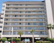 4719 S Ocean Blvd. Unit 109, North Myrtle Beach image
