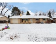 1120 E Lake Pl, Fort Collins image