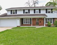 3845 Gregory Drive, Northbrook image