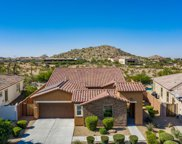 14618 S 179th Avenue, Goodyear image