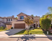 6112 Grapevine Court, Simi Valley image