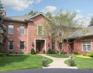 1470 Littlefield Court, Lake Forest image