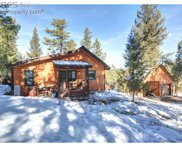 97 Antler Way, Red Feather Lakes image