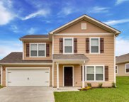 2505 Queen Bee Dr, Columbia image