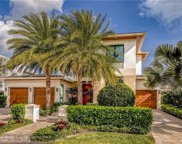 616 Solar Isle Dr, Fort Lauderdale image