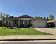 5601     Veneto Street, Bakersfield image